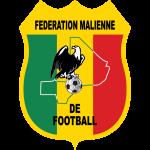 Mali Under 20 Stats