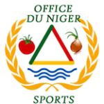 Office Niger Sports