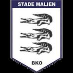 Stade Malien de Bamako - Première Division Stats