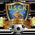 Union Sportive du Cercle de Kita Logo