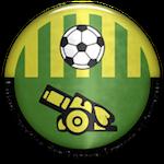 US des Forces Armées et de Sécurité de Bamako Badge