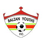 Balzan FC Badge