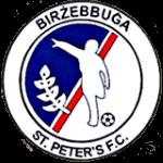Birzebbuga Logo