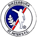 Birzebbuga St. Peter