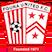 Fgura United FC Stats