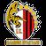 Hamrun Spartans FC Stats