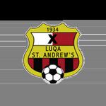 Luqa St. Andrew