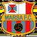 Marsa FC logo