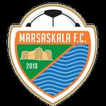 Marsaskala FC