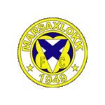 Marsaxlokk FC Badge