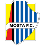 Mosta FC - Maltese Premier League Stats
