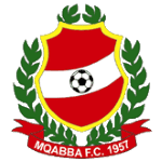 Card Stats for Mqabba FC