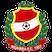 Mqabba FC Stats