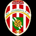 Msida Saint Joseph FC - First Division Stats