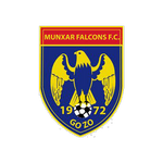 Munxar Falcons