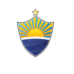 Nadur Youngsters Logo