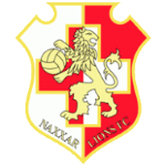 Card Stats for Naxxar Lions FC