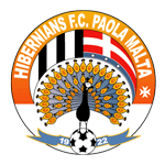 Card Stats for Paola Hibernians FC