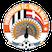 Paola Hibernians FC logo