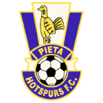 Card Stats for Pietà Hotspurs FC