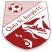Qala Saints データ