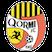 Qormi FC logo