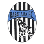 Rabat Ajax FC Badge