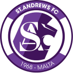Saint Andrews Luxol SC Badge