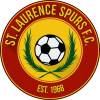 Saint Lawrence Spurs