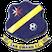 San Gwann FC logo