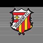 Siggiewi FC