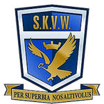 S.K. Victoria Wanderers FC