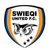 Swieqi United Badge
