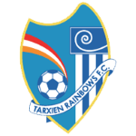 Tarxien Rainbows FC Badge
