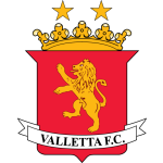 Valletta FC Badge
