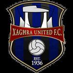 Xaghra United