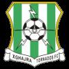 Xghajra Tornados FC