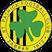 Zabbar Saint Patrick FC データ