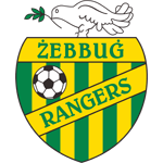 Card Stats for Zebbug Rangers FC
