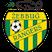 Zebbug Rangers FC Stats
