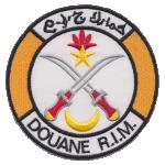 AC Douane