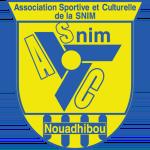 ASC Société Nationale Industrielle et Minière FC