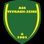 ASC Tevragh-Zeïne