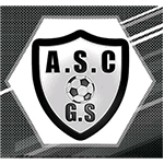 FC Gourel Sangue