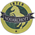 FC Inter Nouakchott Stats