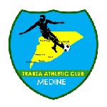 Trarza AC Logo
