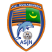 FC Nouadhibou ASJN Logo