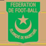 Mauritania Under 20