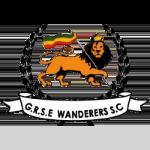 Grande Riviere Sud Est Wanderers