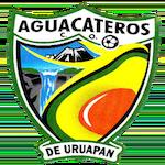 Aguacateros Club Deportivo Uruapan